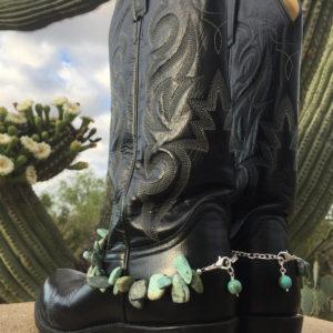 Arizona Boot Jewely