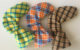 Tartan Plaid Wilson 8802 Putter Covers