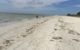 Sanibel Island Beach